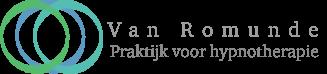 Van Romunde