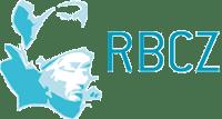 logo-rbcz-1